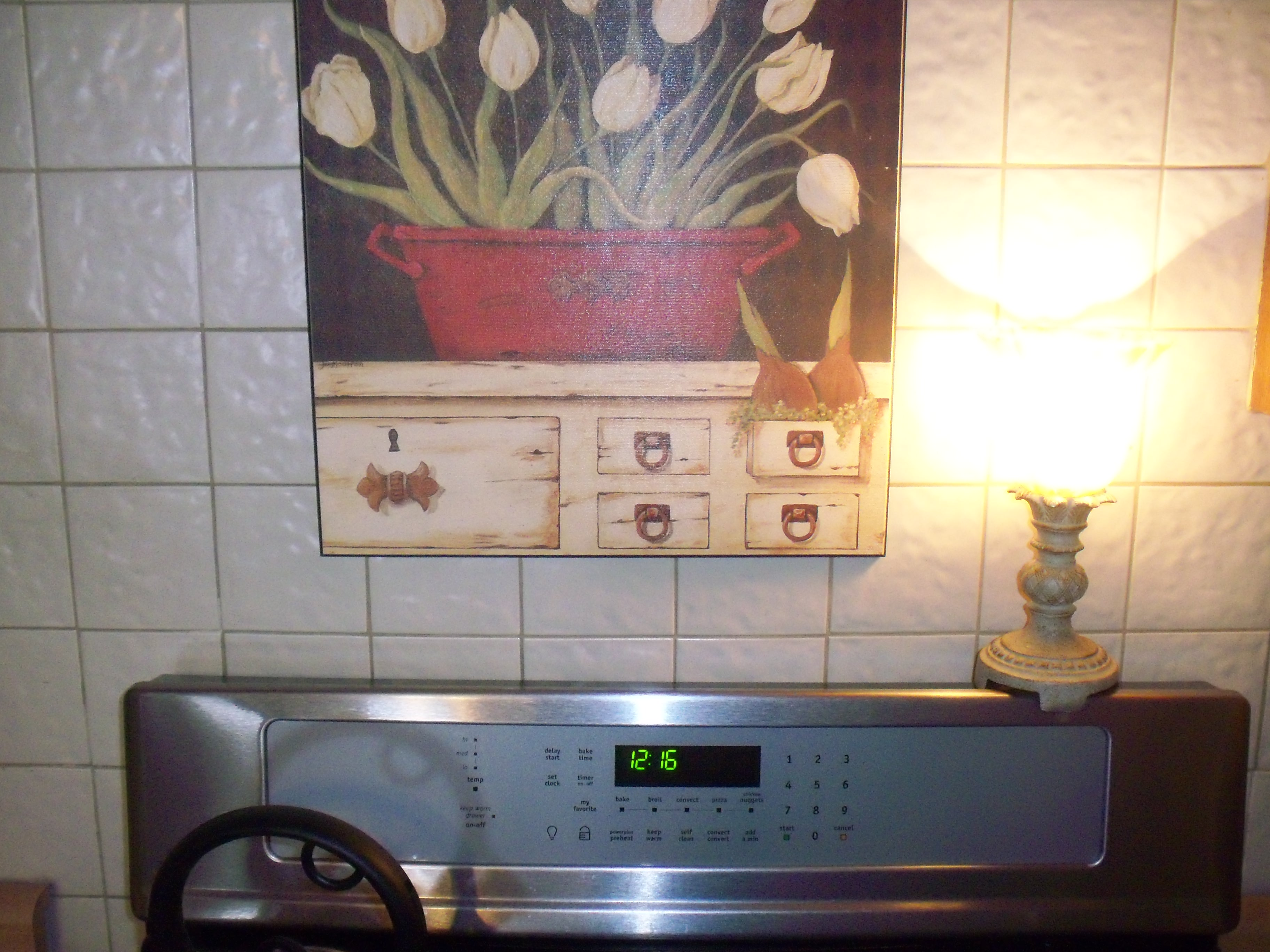 Frigidaire-over-the-range-microwave-should-be-here