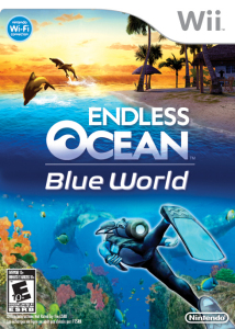 Endless Ocean_boxart
