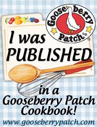 Gooseberrypatch-button