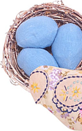 Baby-egg-nest-blue-side
