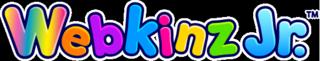 Webkinzjrlogo