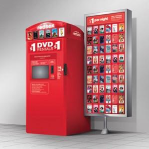 Free-dvd-video-rentals-redbox