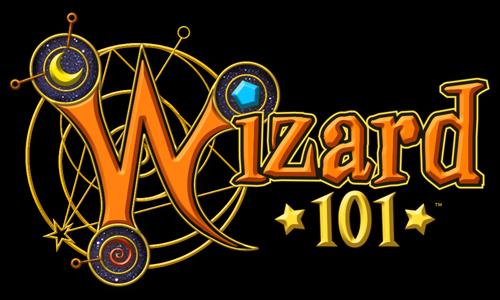 Wizard101logo