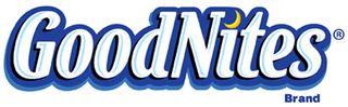 GoodnitesBrand_logo