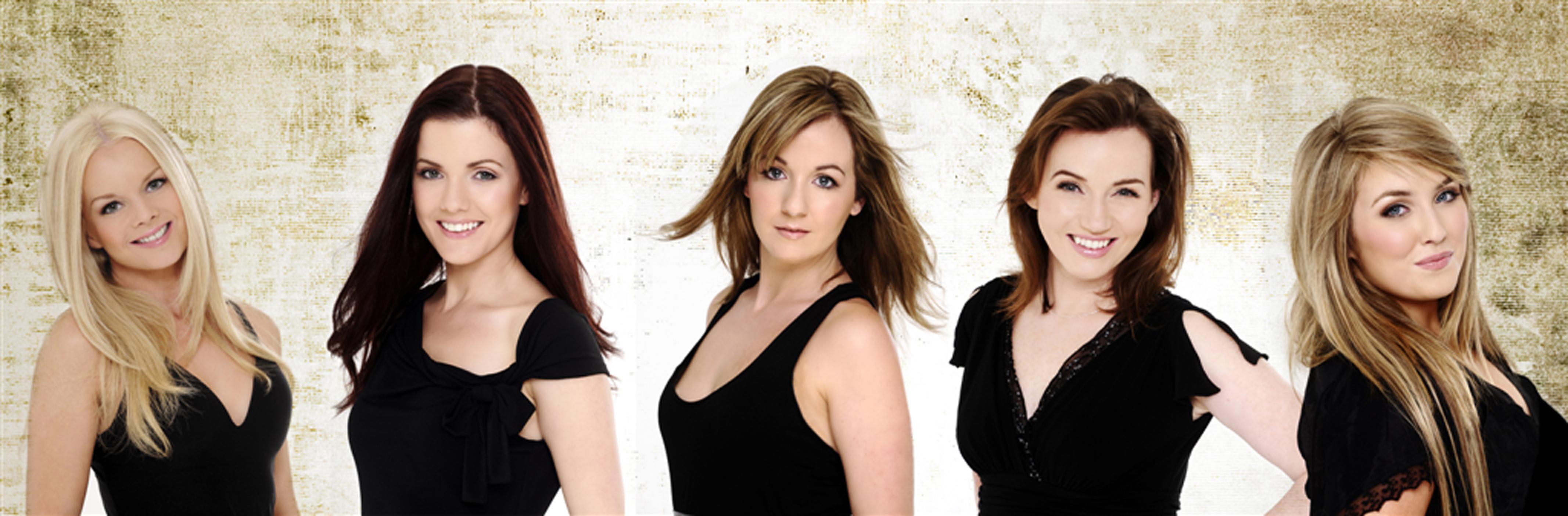 Celtic-women-group-shot
