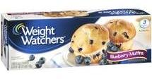 Weight-watchers-muffins