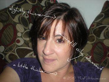 Happy Birthday To Me 2010!