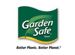 GardenSafelogo