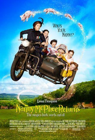 NannyMcPheeMoviePoster
