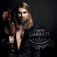David+garrett