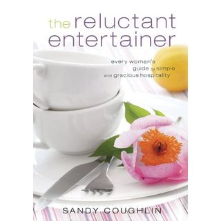 ReluctantEntertainer the Book