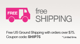 Fashion To Figure Free Shipping Coupon Codes