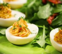 Stuffed Eggs2.sflb