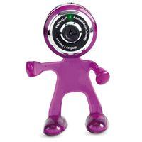 Skype buddy cam