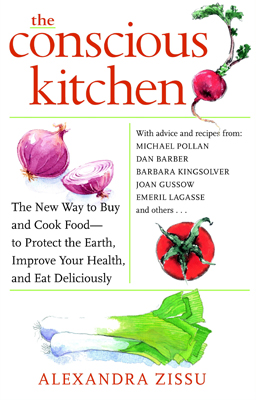 The-conscious-kitchen-lrg