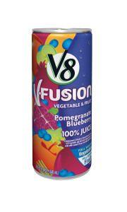 V-fusion.8-ounce.can.-.pomblue