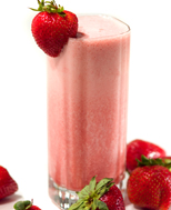 Banana-berry-smoothie