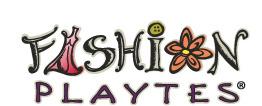 FashionPlaytes.com