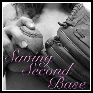 Saving second base graphic