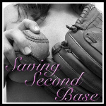 Saving second base sidebar