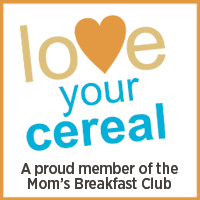 Love_your_cereal_200x200
