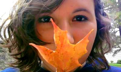 Heather Autumn