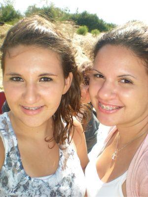 TFH Sisters