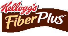 Kelloggsfiberpluslogo