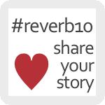 Reverb10story