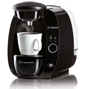 Tassimo-t20-coffee-maker