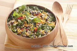 LCLF_Spicy-Southwest-Bean-Corn-Salad_1_12_11_large