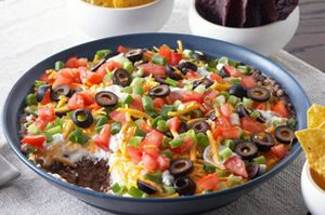 5-Layer-Mexican-Dip_1_26_11_large