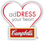 Address-your-heart-with-campbells