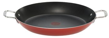 Paella Pan by Ingrid Hoffmann