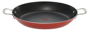 Paella Pan by Ingrid Hoffmann