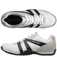 Glen's Sneaker