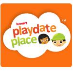 Kplaydate_twit_logo