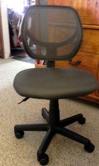 TFH Desk Chair