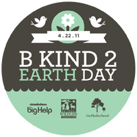 BKind2EarthDay-Round2-200x200