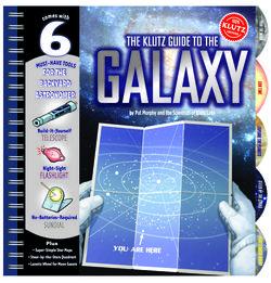GalaxyCover