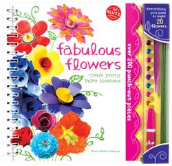 FabFlowers_Cover