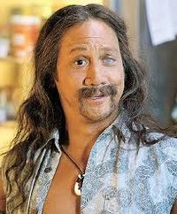 Rob Schneider in 50 First Dates