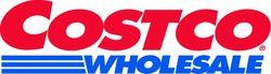 Costco Logo [Converted]-1