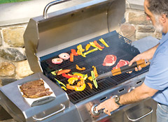Gas_grills3-thumb-240xauto-992