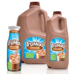 TruMoo Milk