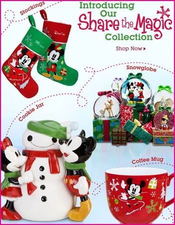 Disney-Store-Share-The-Magic-Holiday-Collection