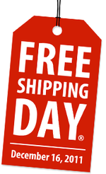 Free-shipping-day-white