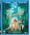 BambiIIBlurayComboArt[1]