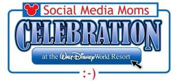 Disney-Social-Media-Moms-600x273