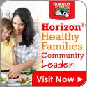 Horizon_badge-leader